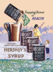 http://tinsigns.co.nz/product/hersheys-syrup/
