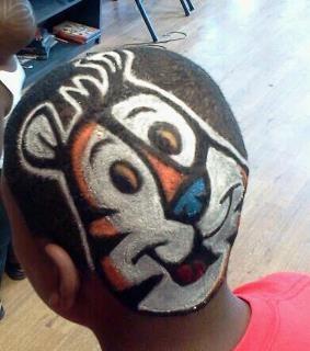 ... Hair, Colors Pencil, Art Pencils, Graffetch Colors, Pencil Fillings