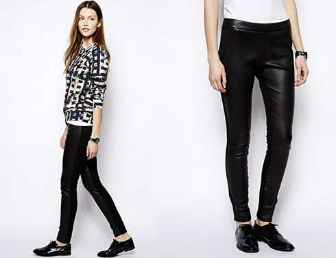 Best 25+ Ankle Pants Ideas On Pinterest | Casual Office Clothes Casual Work Attire And Women ...