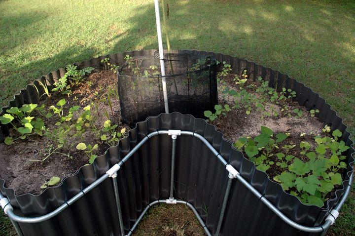 Keyhole FarmGardens Reviews, Veg Gardens, Keyhole Gardens, Gardens Stuff, Gardens Horticulture