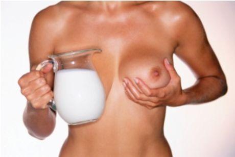 Ako zistím, že mám dosť mlieka? | Dojčenie a mlieko | Výživa | Babetko.Rodinka.sk