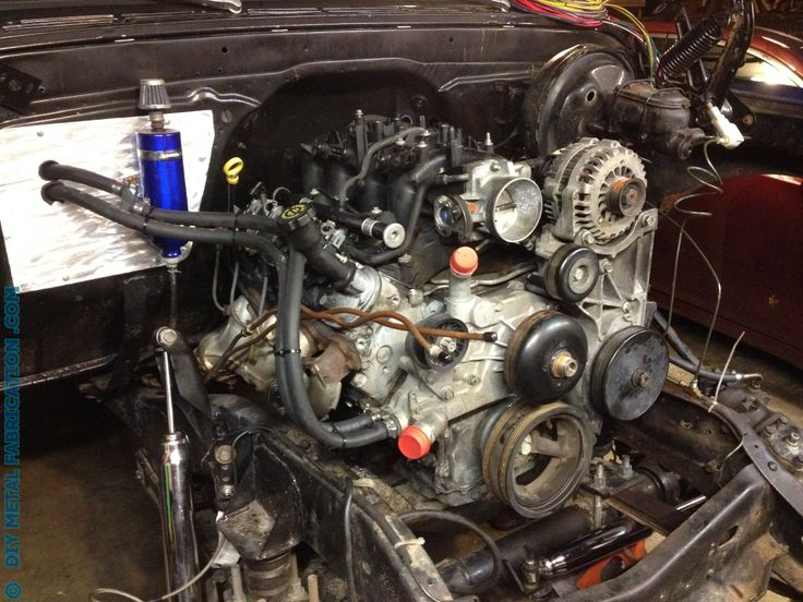 13 best ol blue 71 chevy ls engine swap images on pinterest alternator and some other misc parts went on also publicscrutiny Gallery