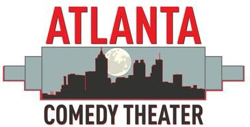 Atlanta Comedy Theater in Norcross, Ga