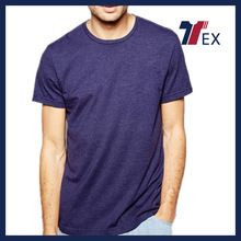 Men apparel t-shirt shirts for men china supplier  best seller follow this link http://shopingayo.space