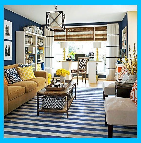 5 Genius Ways To Arrange Furniture In A Long Narrow Living Room Long Narrow Living Room Id Narrow Living Room Long Narrow Living Room Long Living Room #small #narrow #living #room #ideas #with #tv