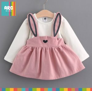 Shop the Baby Girls Dress Collection