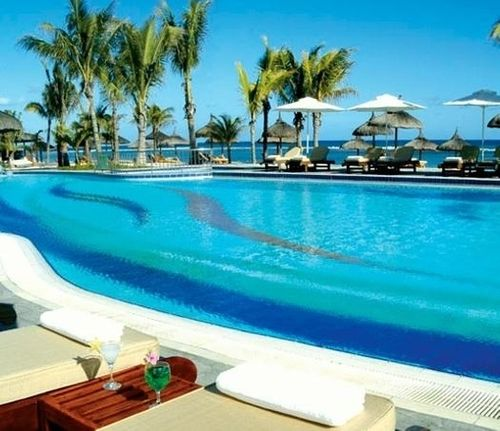 Black Friday Offer! Mauritius - Le Meridien Ile Maurice 4*+ Visit http://www.perfect-tour.com/black_friday_offers/black_friday_offer_mauritius___le_meridien_ile_maurice_4-2-offer.html