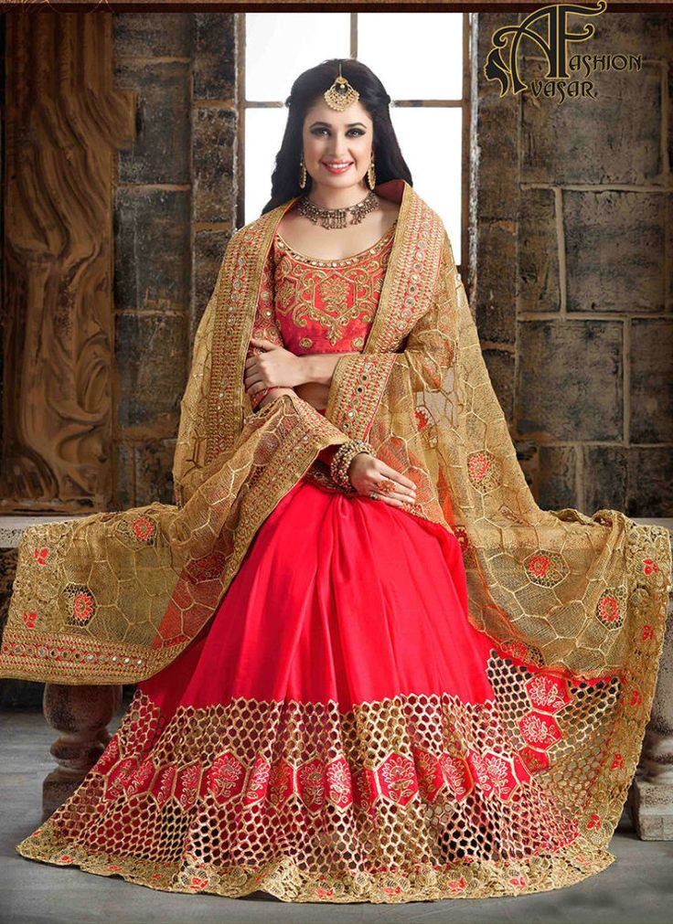 Party Wear Sarees Online Shopping | Designer Party