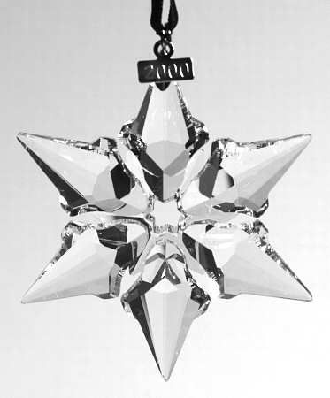 37b5fd236063 Pin by kim turner on Snowflakes in 2018