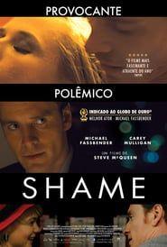 Resultado de imagem para shame 2011 filme