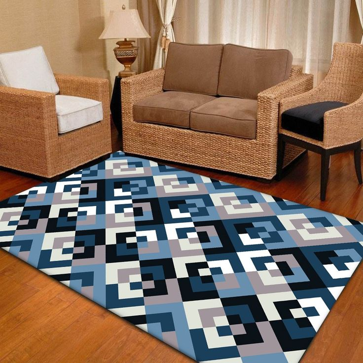 SHARE & Get it FREE | Bedside Rug Classic Plaids Pattern Comfortable Soft Thick Floor MatFor Fashion Lovers only:80,000+ Items • New Arrivals Daily • Affordable Casual to Chic for Every Occasion Join Sammydress: Get YOUR $50 NOW!