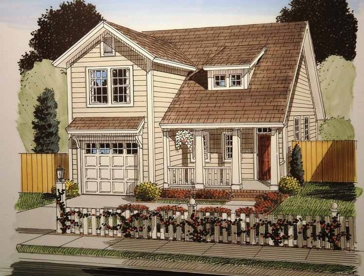 8b6064dcc886c27e0a5bc0734a52e6f2 craftsman style house plans craftsman houses 78 best images about house plans on pinterest,House Plans That Can Be Expanded