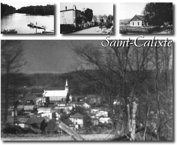 saint hippolyte de kilkenny milf women 616 chemin de kilkenny, saint-hippolyte, qc j8a 3p3 - find nearby properties on maplivcom.