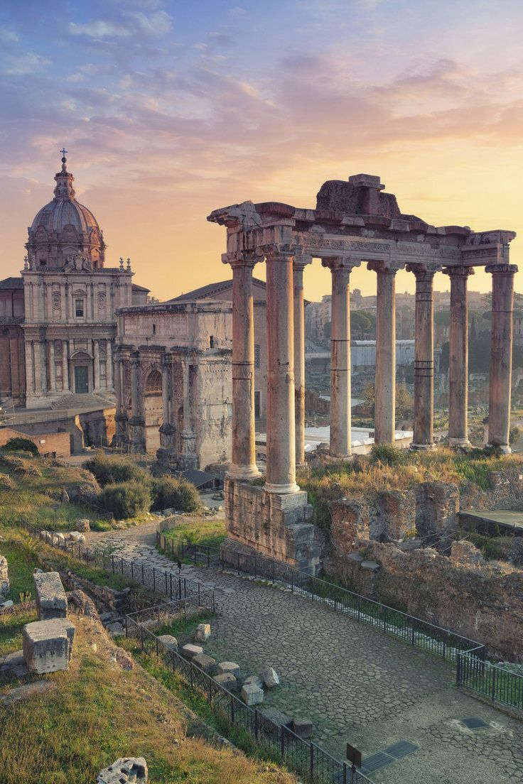 9 Tours of Italy You Need to Take -  Sure, you can wander around Rome or Venice staring at Google Maps, taking in Italy's greatest masterpieces without knowing the secret stories behind them, but you'll get so much more if you enlist the help of a Cicerone—that's Italian for guide. In addition to schooling you on art, history, cooking (the list goes on), these tour operators can unlock the doors to Italy's most exclusive locations. Want to explore Rome on the back of a Vespa? Get a peek…