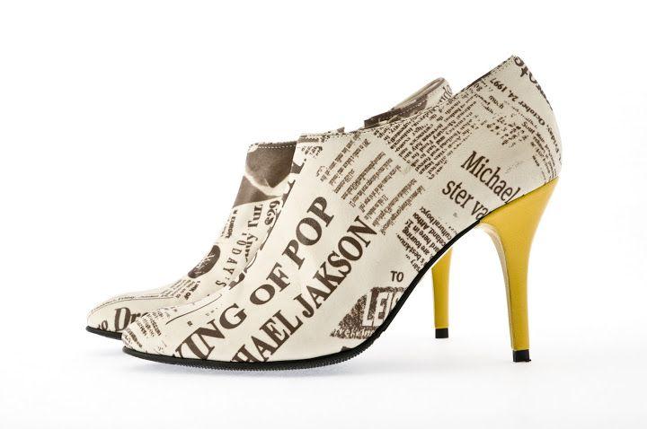Pantofi - Coca Zaboloteanu - Picasa Web Albums