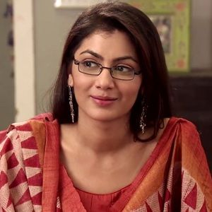 Sriti Jha (Nepali, Television Actress) was born on 26-02-1986. Get more info like birth place, age, birth sign, biography, family, relation & latest news etc.