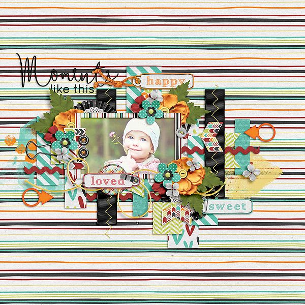 Sugar and Spice 2 Templates by Tinci Designs http://scrapstacks.com/shop/Sugar-and-spice-2.-by-Tinci-Designs.html  Everyday 2015 {June Bundle} by Jen Yurko http://www.pickleberrypop.com/shop/product.php?productid=38650 Sugar and Spice 2 Templates by Tinci Designs http://scrapstacks.com/shop/Sugar-and-spice-2.-by-Tinci-Designs.html Focus on the Family WordArt by Fayette Designs http://www.pickleberrypop.com/shop/product.php?productid=38154&page=1 Photo by Marika Burder's Photography – used…