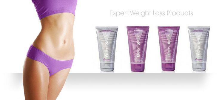 Body Expert: Shape, Contour, Treat and Repair your body. http://www.anniquedayspa.co.za/body-expert-shape-contour-treat-repair-body/