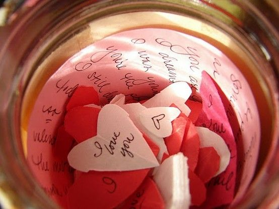 190 best HEARTS..Everywhere images on Pinterest   Hearts, Bathroom ...