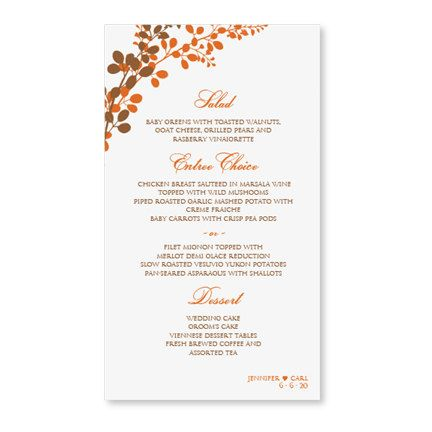31 best Wedding Invitation \ Programs images on Pinterest Damask - microsoft word template invitation