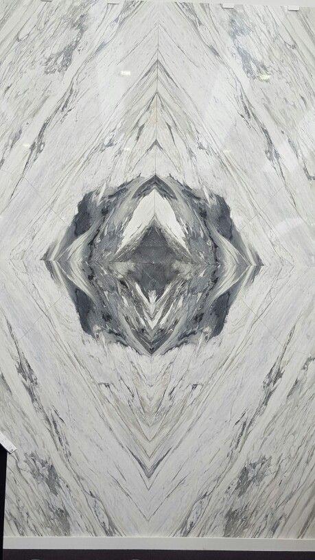 Calacatta Ondulato_antolini Luigi. Granite StoneStone SlabStone  CountertopsMarble WallMarble TilesWall ...