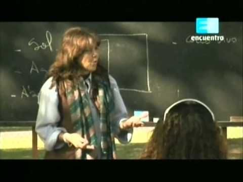 Curso de huerta Orgánica - 1 (La huerta orgánica) 1 - YouTube