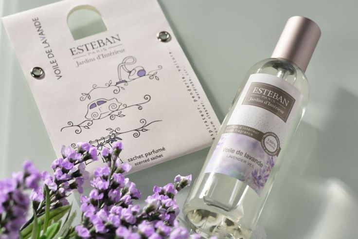 Interior perfumes | Le Patio Lifestyle s.r.o.