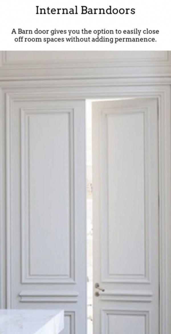 Wooden Barn Doors For Sale Interior Dutch Door Barn Style Roller