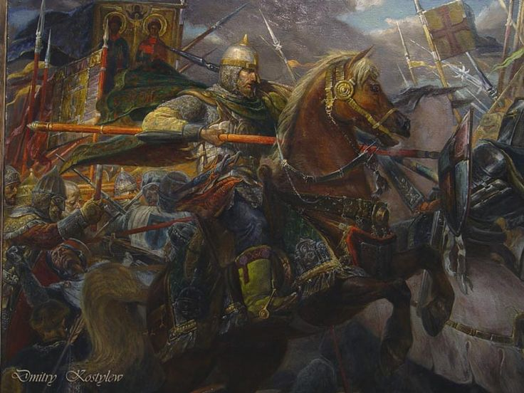 ancient russia - Google Search