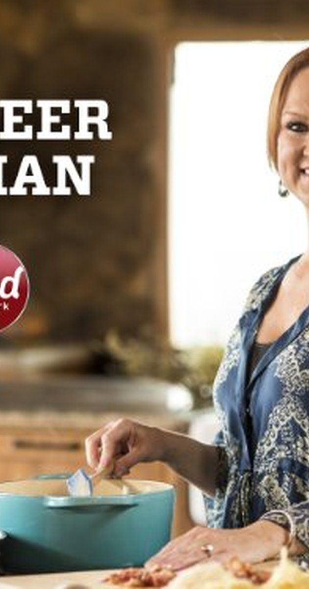 The Pioneer Woman   With Ree Drummond, Ladd Drummond, Bryce Drummond, Paige Drummond. Ree Drummond, a city gal-turned-rancher's wife, creates down-home dishes on her picturesque Oklahoma ranch.