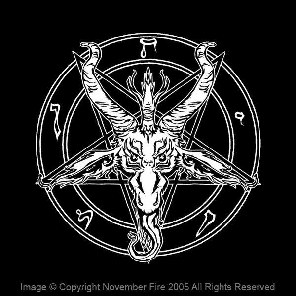 Satanic Images Of Pentagram | Twisted Pentagram Shirt Thrash Metal Punk Satan Satanic | eBay