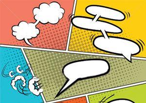 Nombres originales para empresas - Javier López  ¿Estás pensando en formar una empresa y estás atascado nada más empezar con el nombre?. ¿Necesitas nombres originales para empresas? Pensar un nombre original no es nada fácil.  Con este post espero poder aclarar tu mente y ayudarte a pensar en un nombre que se adapte a lo que estás buscando.