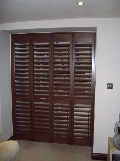 3 Panel Solid Wood Screen Room Divider Blinds Shades: 390 Best Room Deviders Images On Pinterest
