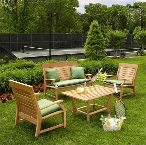 best  about Outdoor Benches on Pinterest  Gardens