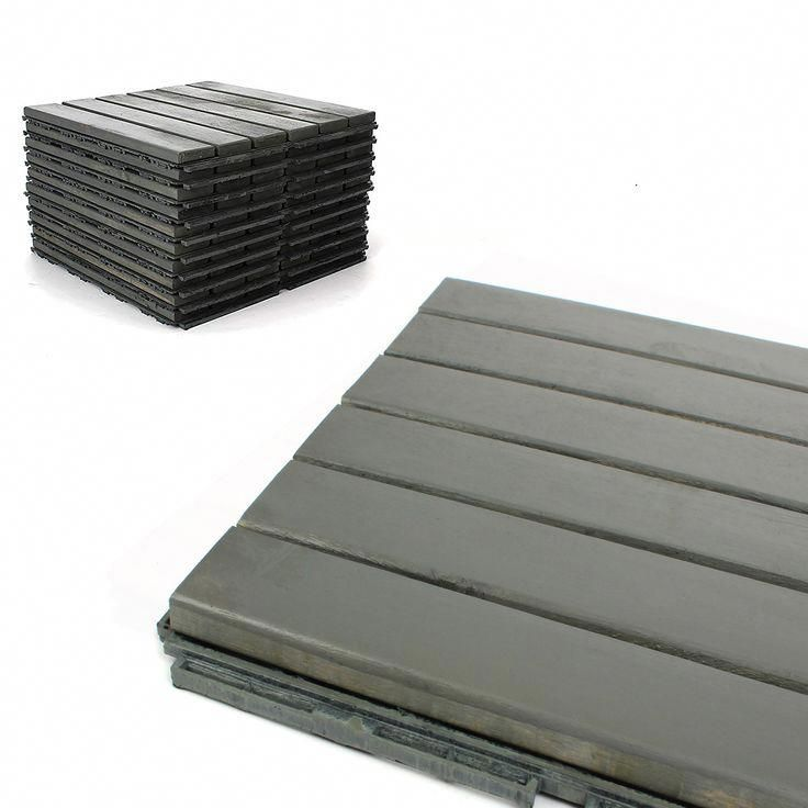 This Unique Concrete Walkway Molds Can Be A Very Inspirational And Amazing Idea Concretewalkwaymolds In 2020 Deck Tiles Patio Paver Patio Patio Tiles