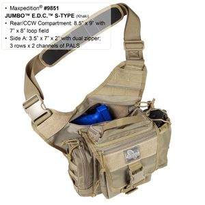 22 best ideas about Backpacks, Bags, Pouches and Vests on ...