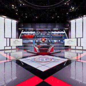 HBO   Broadcast Design   Jack Morton