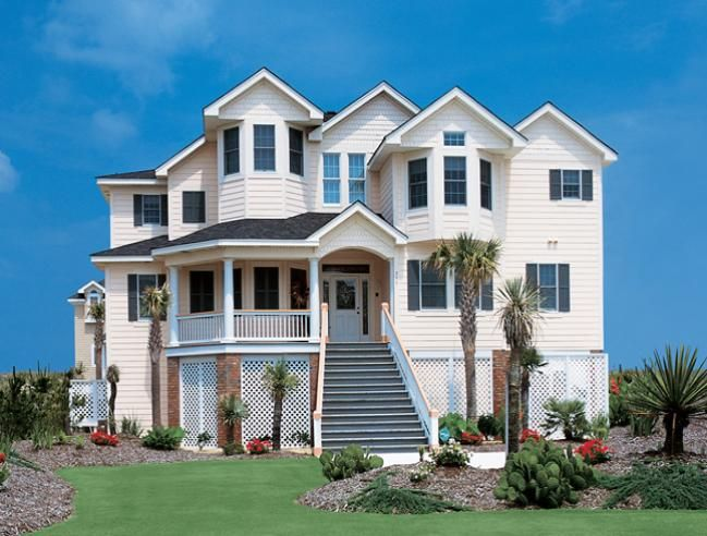 26 Best Paint Colors Exterior Images On Pinterest Colored Pencils Colors And Exterior Colors
