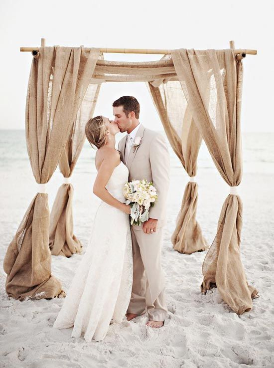 265 best Maritim Wedding images on Pinterest | Nautical wedding ...