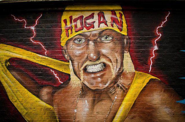 Gawker begins appeal of $140M Hulk Hogan sex-tape verdict - http://www.sogotechnews.com/2016/04/06/gawker-begins-appeal-of-140m-hulk-hogan-sex-tape-verdict/?utm_source=Pinterest&utm_medium=autoshare&utm_campaign=SOGO+Tech+News