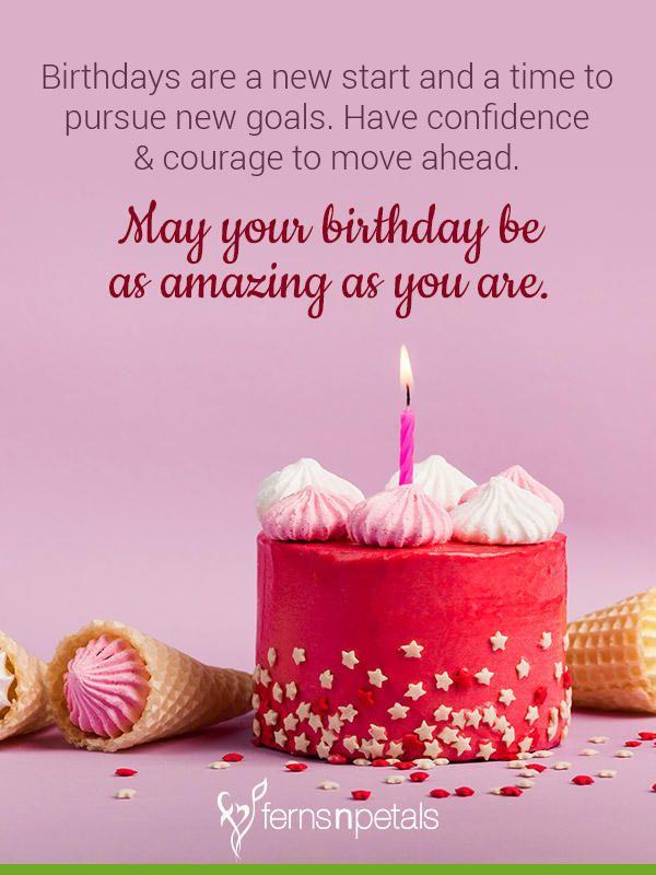 Quotes Birthday Ferns N Petals Happy Birthday Wishes Quotes Best Birthday Wishes Quotes Best Birthday Wishes