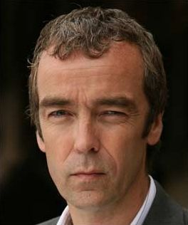 John Hannah : Actress - Films, episodes and roles on digiguide.tv