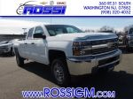 2015 Chevrolet Silverado 2500HD Vehicle Photo in Washington, NJ 07882 Search our New Inventory at http://www.rossigm.com/VehicleSearchResults?search=new&minYear=No+Min&maxYear=2025