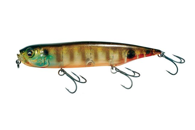 799 best bass lures tackle images on pinterest bass for Bass fishing tackle box