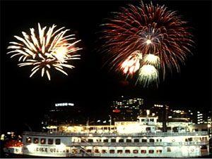 Have great fun at #new_year_cruises