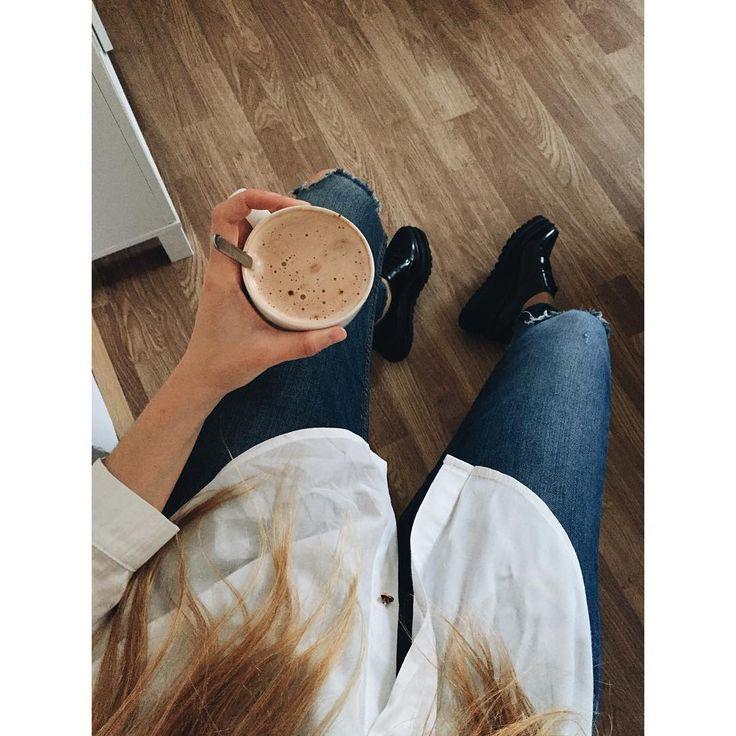 "268 Me gusta, 1 comentarios - Alexandra Ferrero (@alexandra_19f) en Instagram: ""Terrores diurnos"""