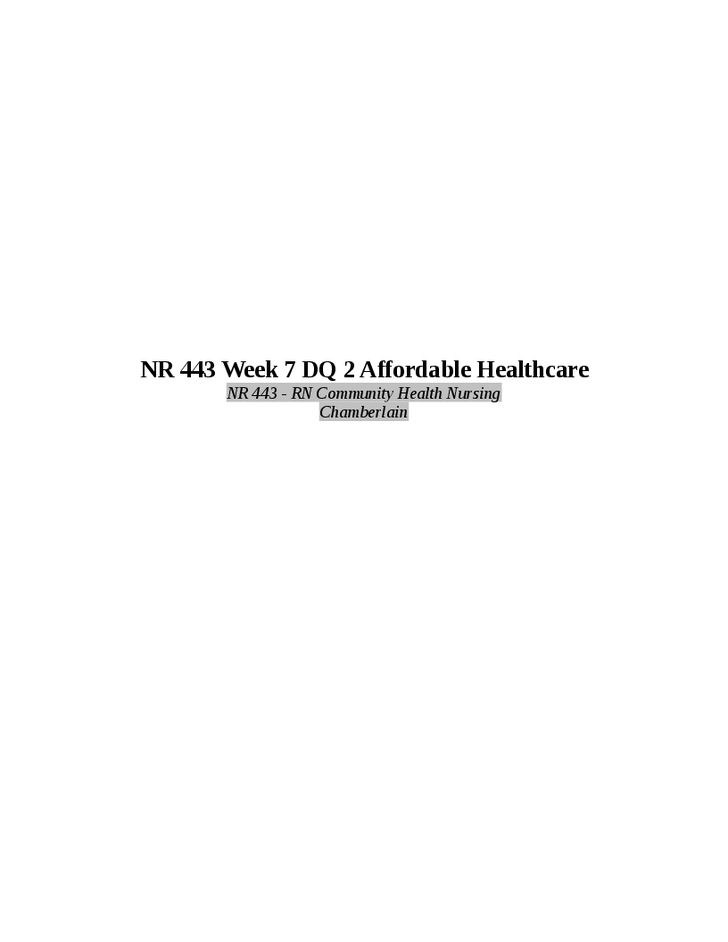 nr 443 Students residing in the state of tennessee must take nr-435 to fulfill this  requirement this course  (b) one of: nr-441 nr-443 or nr-435‡ electives§  .