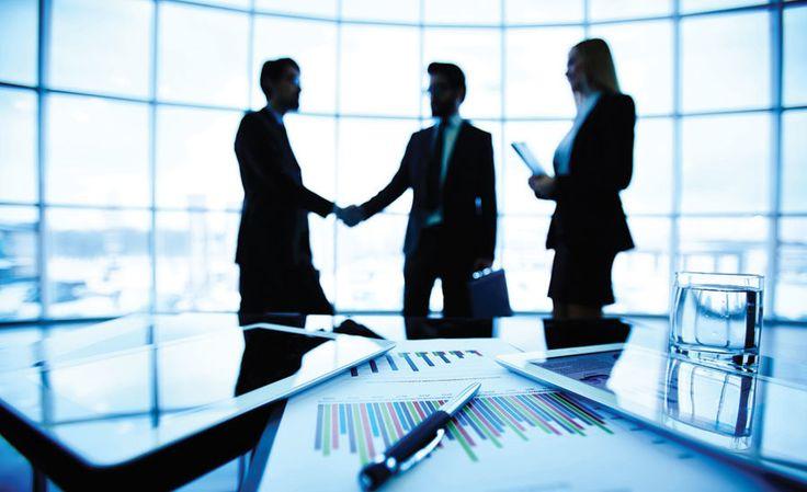 Αποτελέσματα Δείκτη Τάσεων Αγοράς Εργασίας: Σε τροχιά προσλήψεων οι Εταιρείες