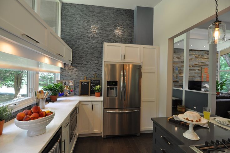 Property Brothers Unexpected Dream Home Season