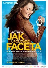 Jak upolować faceta (2012)